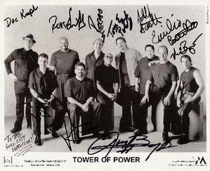 455_tower_of_power_autographed_glos